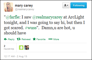Mary_Carey_Tweet